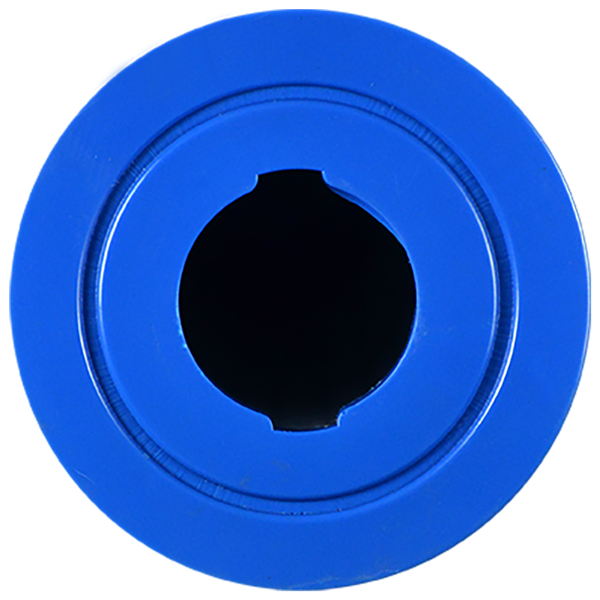 PSG40N-XP4-M-bottom-view.png