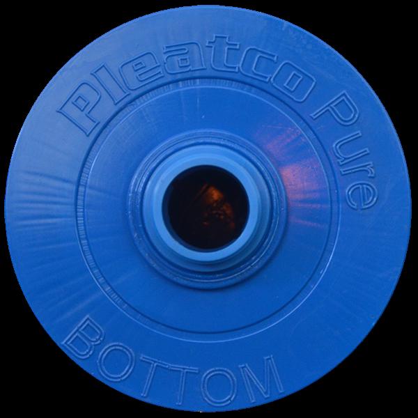 PSN50SV-P4-bottom-view.png