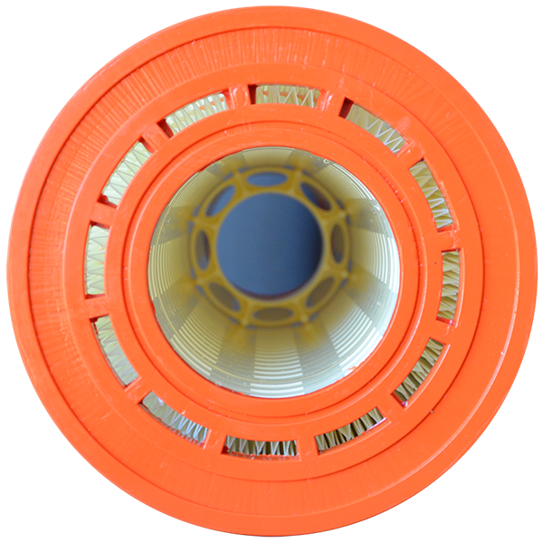 PSR70-bottom-view.png
