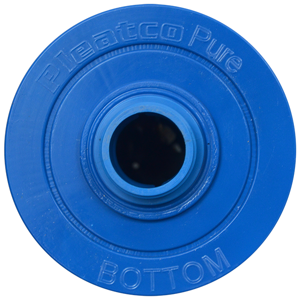 PWL25P4-M-bottom-view.png