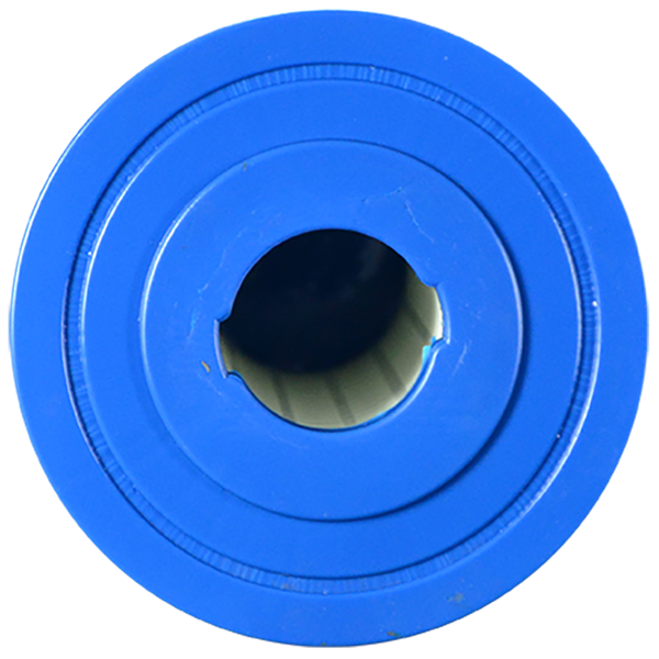 PWW50-XP4-bottom-view.png