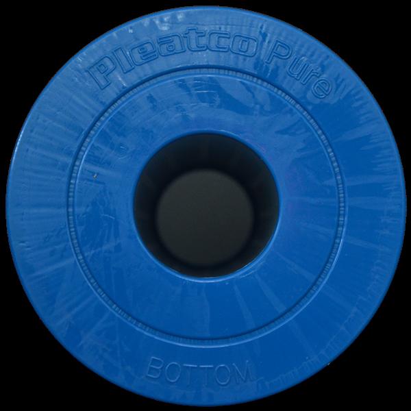 PWWDFX75-M-bottom-view.png