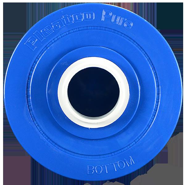 pas50sv-f2m-bottom-view.png