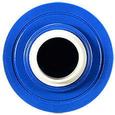 pcal42-f2m-m-bottom-view.png