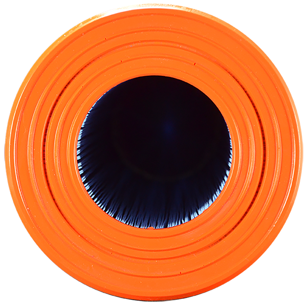 pjc110-m4-bottom-view.png