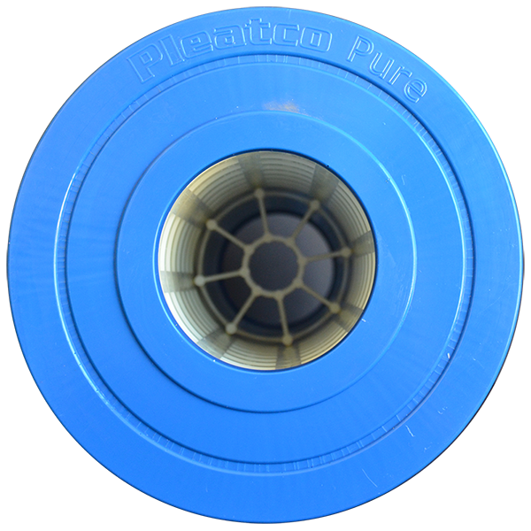 ppf33-m-bottom-view.png