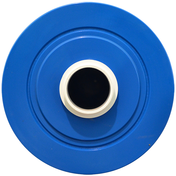 pust80-f2m-bottom-view.png