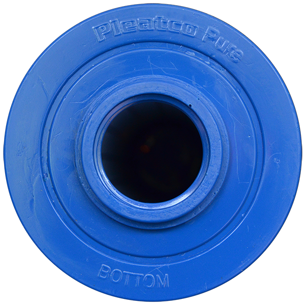 pww50l-m-bottom-view.png