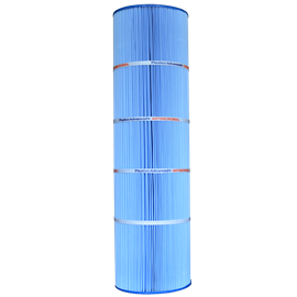 PA106-M-front-view.png