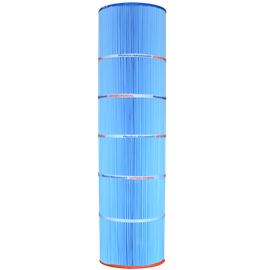 PJC147-M4-front-view.png