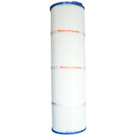 PSI45-front-view.png