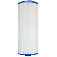 ptl50w-p4-front-view.png