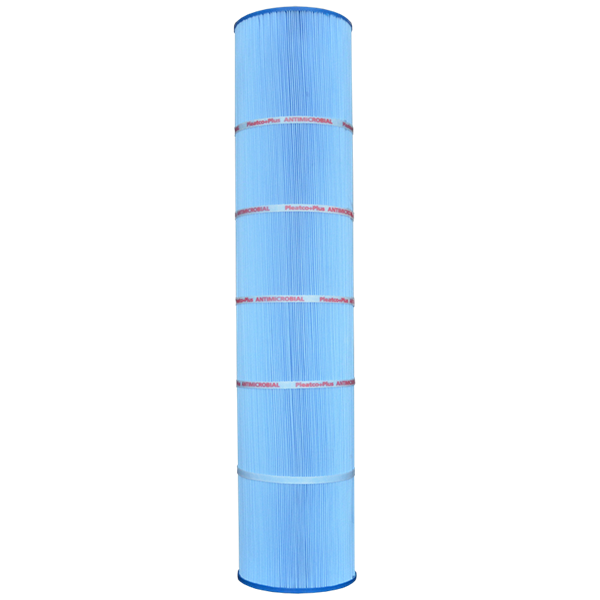 PA126-M-front-view.png
