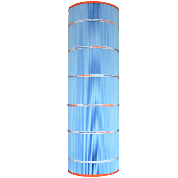 PAP150-M-front-view.png