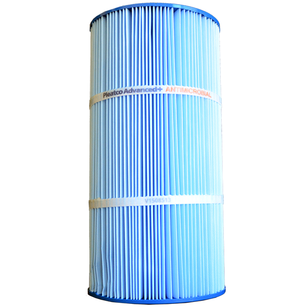 PCC60-M-PAK4-front-view.png