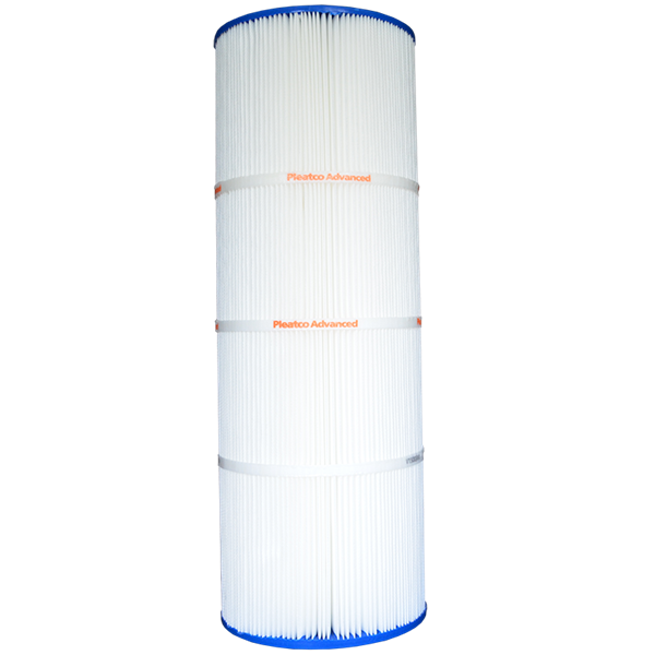 PFAB80-front-view.png