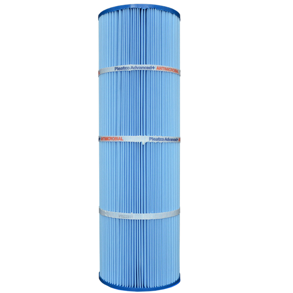 PLBS100-M-front-view.png