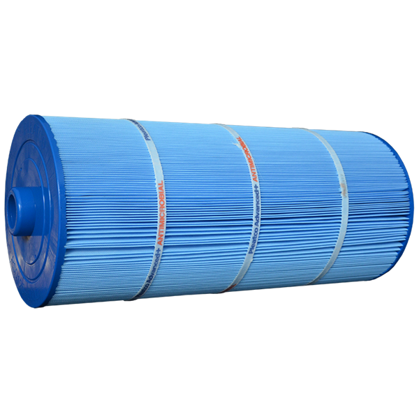 PSD125-2000-M-angle-view.png