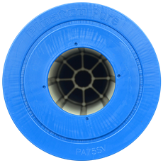 PA75SV-M-top-view.png
