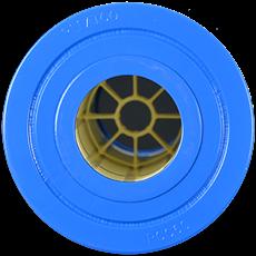PCC60-PAK4-top-view.png