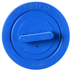 PDM25-XP4-top-view.png