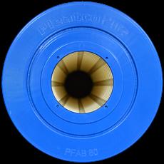 PFAB80-top-view.png