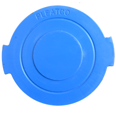 PPI25-top-view.png