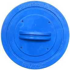 PPM50SC-XF2M-top-view.png