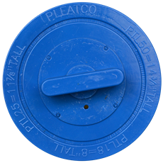 PTL50-XP4-top-view.png