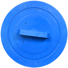 PTL55XW-XF2M-top-view.png
