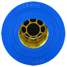 pa80-top-view.png