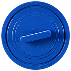 pcal60-f2m-m-top-view.png