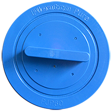 pjp60-f2s-top-view.png
