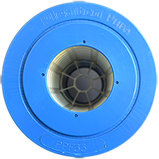 ppf33-m-top-view.png