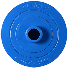 psd125-2000-m-top-view.png