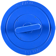 ptl100p-top-view.png