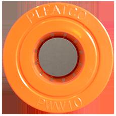 pww10-jh-m-pair-top-view.png