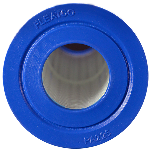 PA225-top-view.png