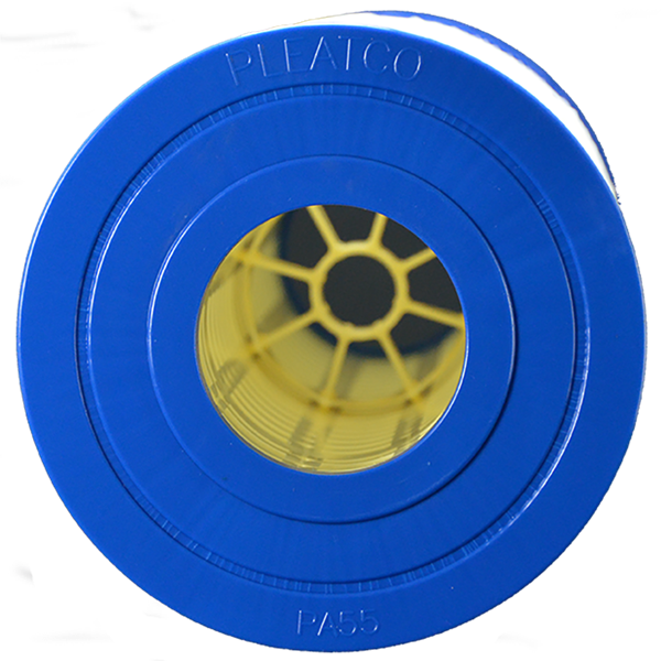 PA55-top-view.png