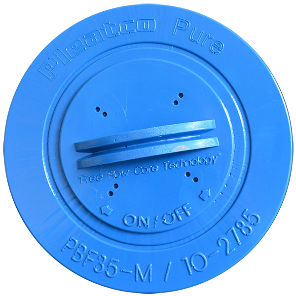 PBF35-M-top-view.png