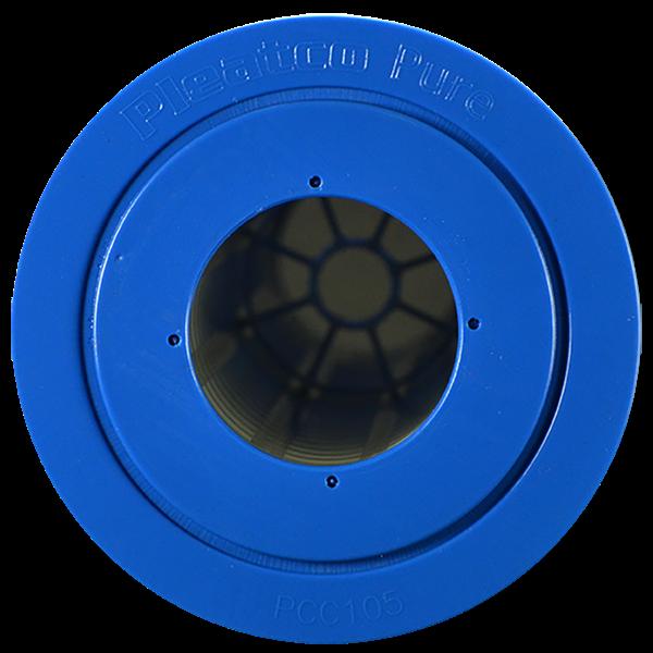 PCC105-M-PAK4-top-view.png