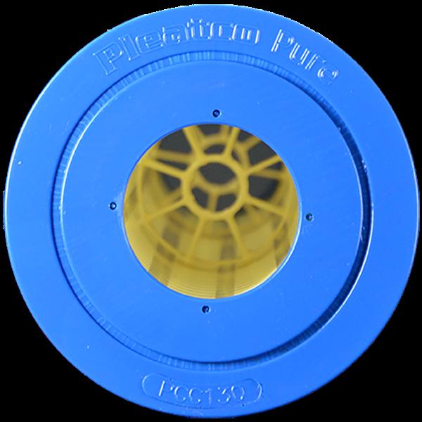 PCC130-PAK4-top-view.png