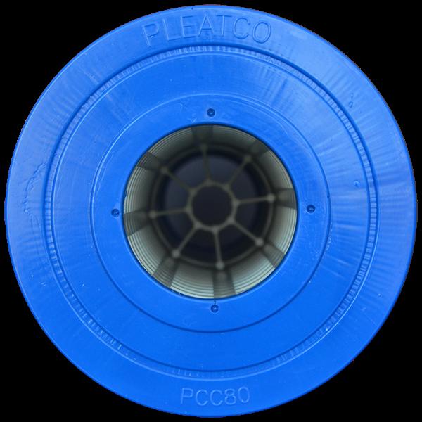 PCC80-M-PAK4-top-view.png