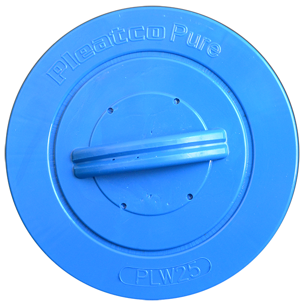 PLW25P-top-view.png