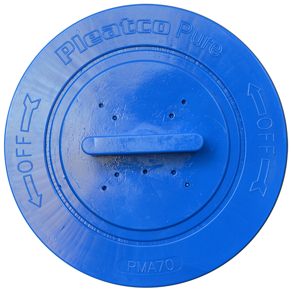 PMA70-XF2M-top-view.png