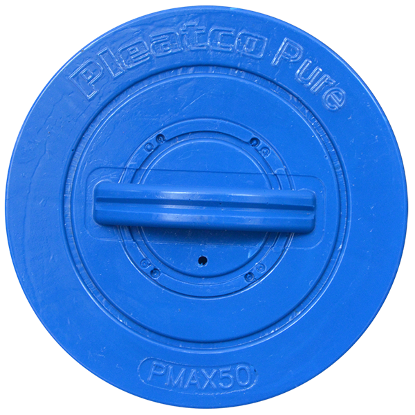 PMAX50P3-top-view.png