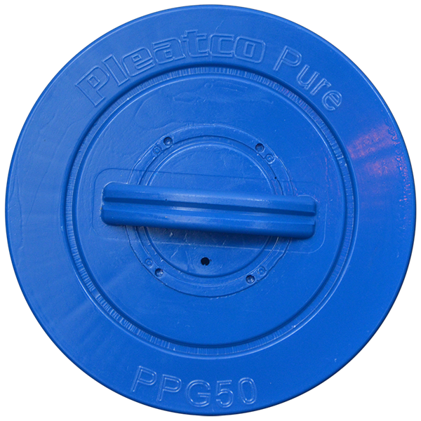 PPG50P4-top-view.png