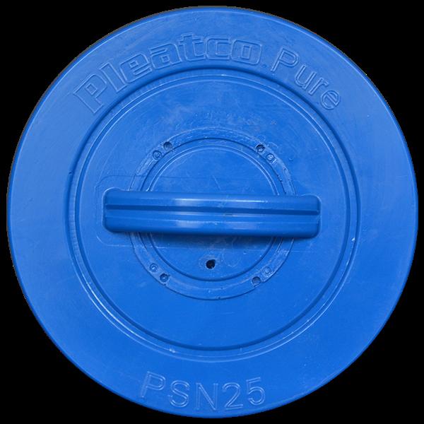 PSN25P4-top-view.png