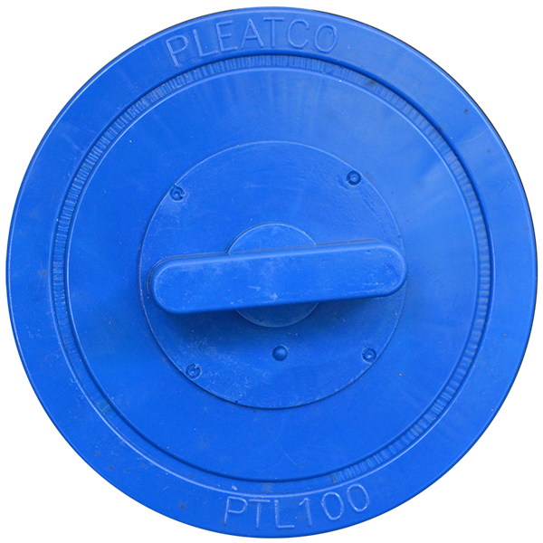 PTL100-XP-top-view.png