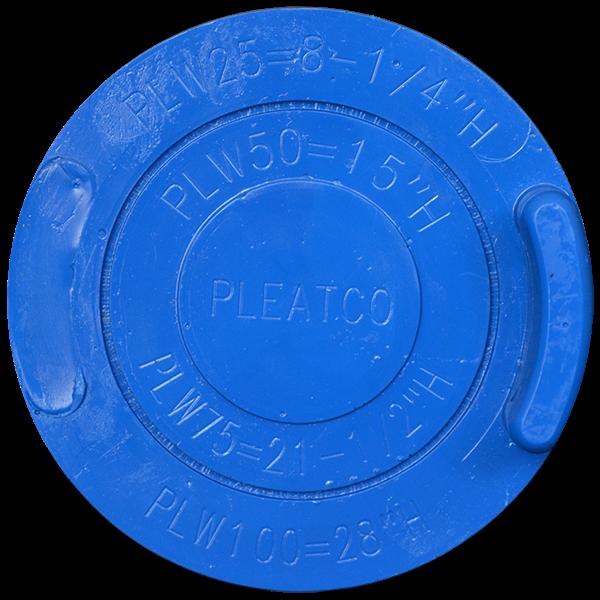 PTL50W-SH-XP-top-view.png